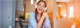 Conecta tu hogar la velocidad de Internet Celsia