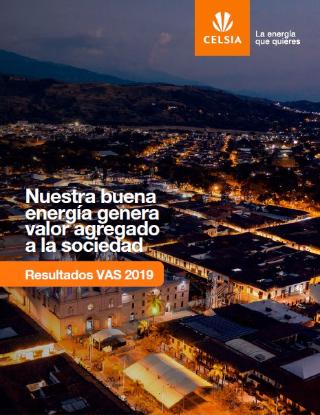 [:es]Portada_Informe_Valor_Agregado_Sociedad (1)[:]
