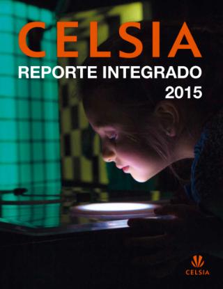 [:es]celsia-reporte-2015-768x996[:]
