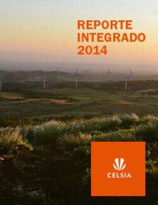 [:es]reporte-integrado-2014-celsia[:]