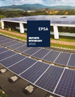 [:es]reporte-integrado-epsa-2013[:]