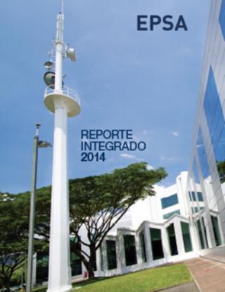 [:es]reporte-integrado-epsa-2014[:]