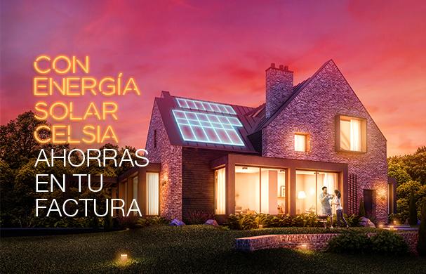 ¡En Panamá, únete tú también a la revolución de la energía solar!