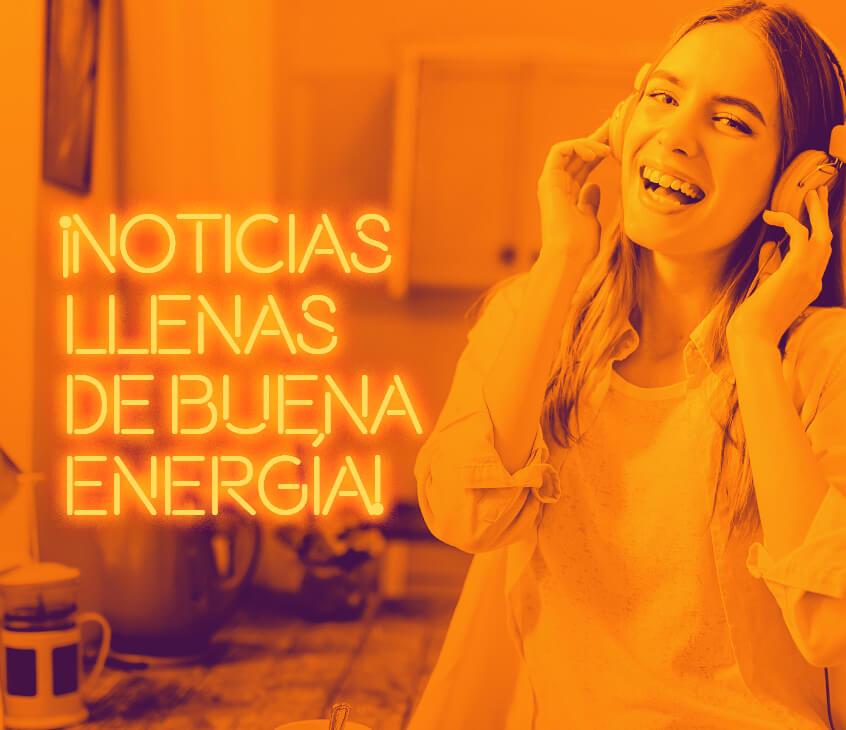 Subsidio del 15% a nuestros clientes de estrato 3 en Tolima