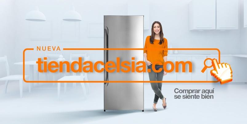 ¡La Tienda Celsia Virtual ya está abierta! Conócela y prepárate para ahorrar