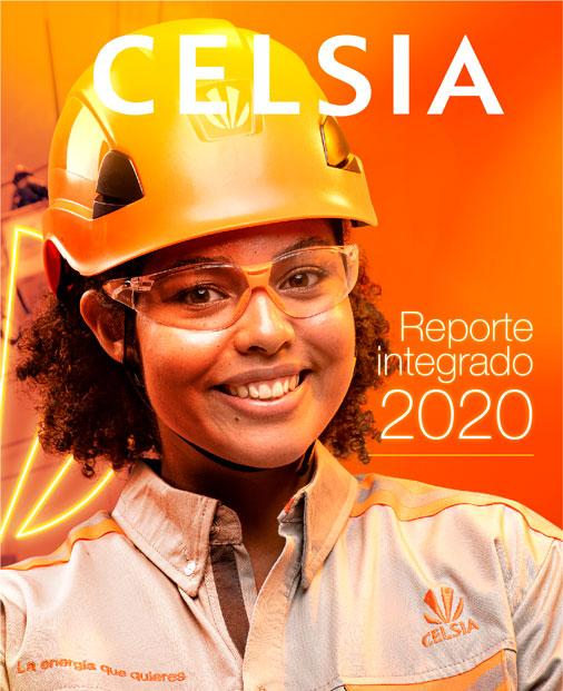 [:es]Portada-Reporte-Integrado-2020[:]