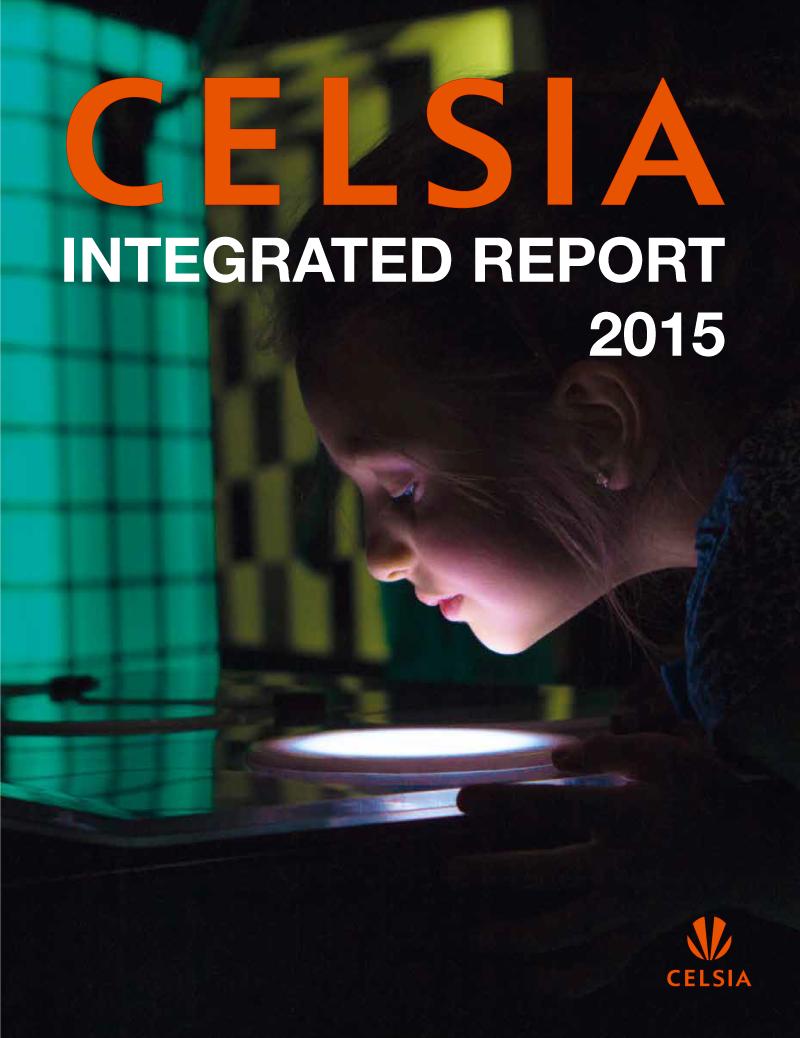 [:es]celsia-reporte-2015-en[:]