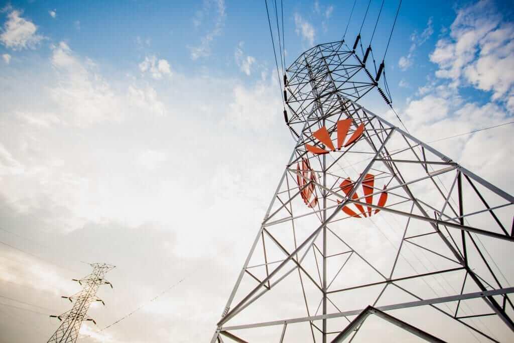 Más empresas se unen a la <br /> revolución de la energía  solar