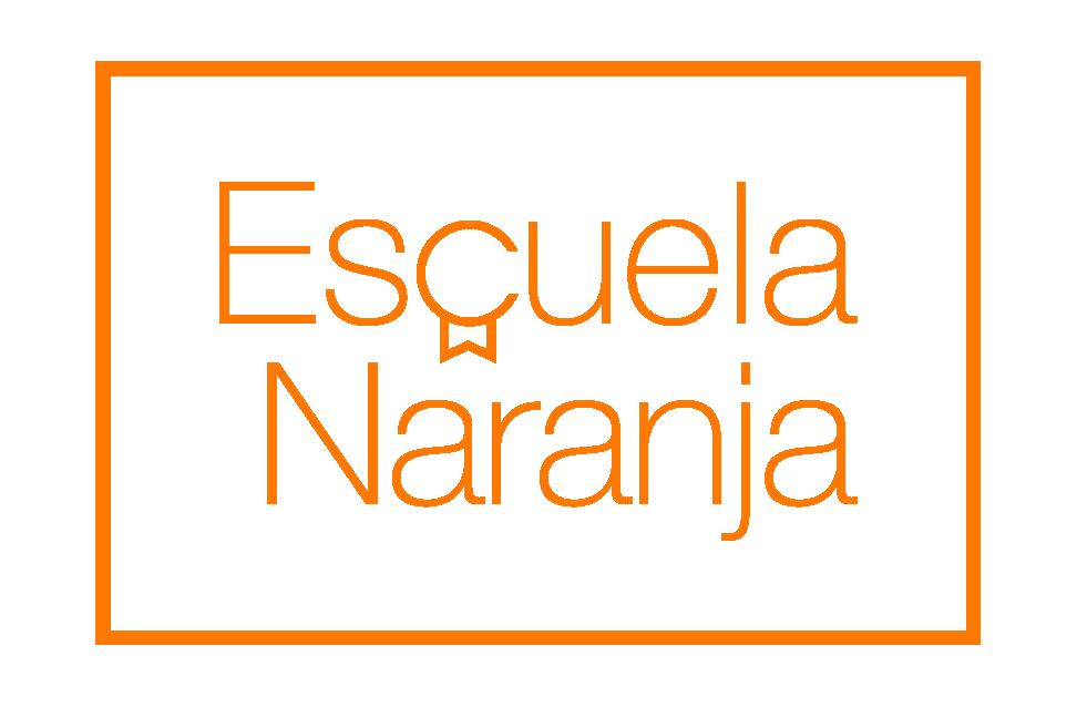Escuela Naranja