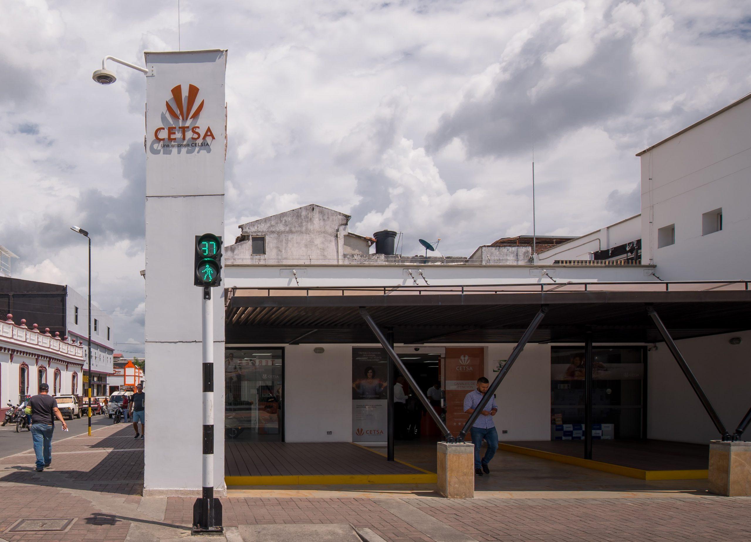 ¡Atención clientes de Tuluá, San Pedro, Trujillo y Bugalagrande!  Servypagos ya no hace parte de nuestra red directa de recaudadores